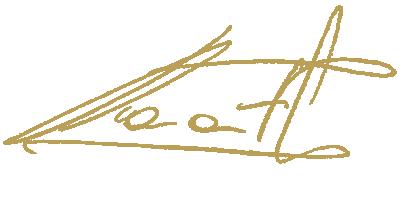 Unterschrift R Fuchs