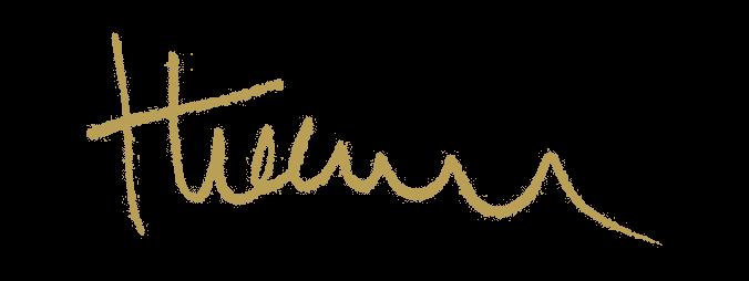 Unterschrift Thomas