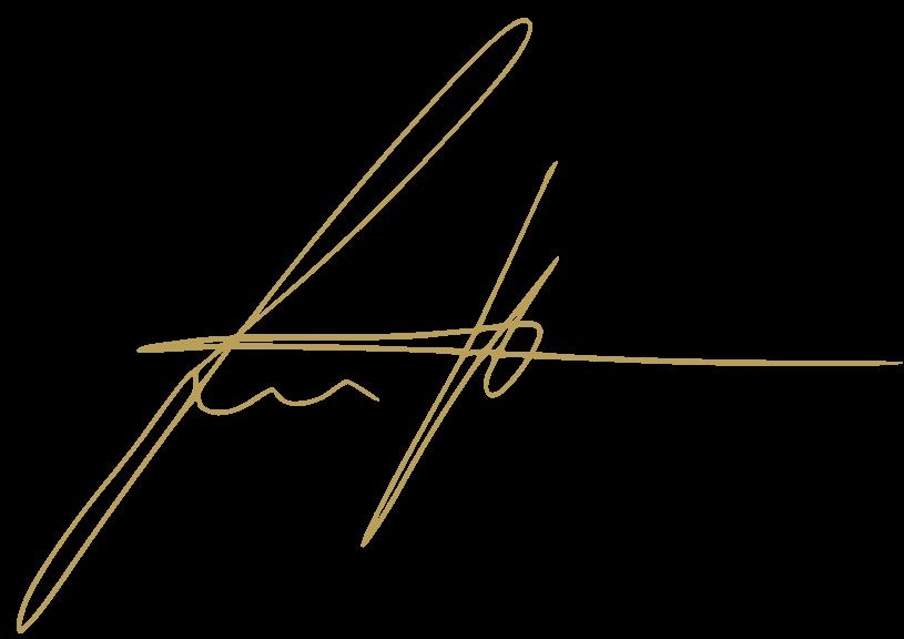 Unterschrift Ludwig