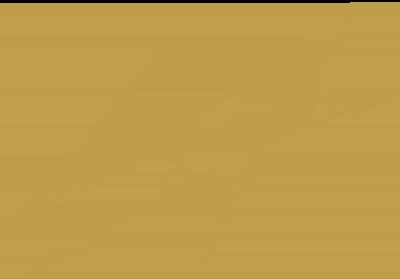 Unterschrift Allram