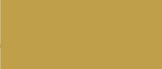 Unterschrift Johanna