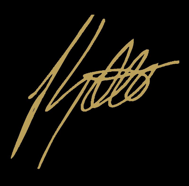 Unterschrift Schöller