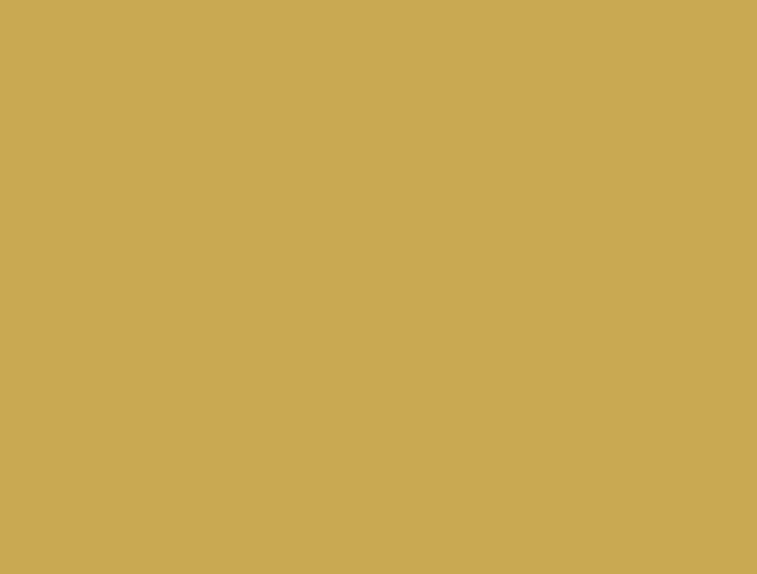 Unterschrift Gernot