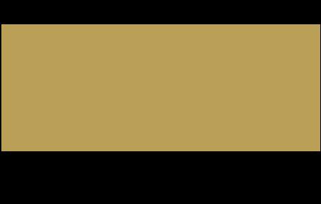 Unterschrift Höller
