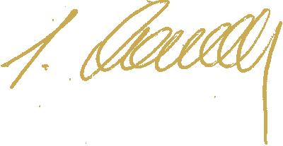 Ingo Unterschrift
